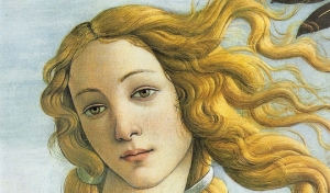 beauty-tips-from-renaissance-italy