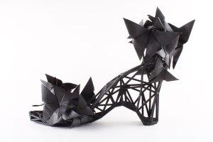 shoe_butterfly