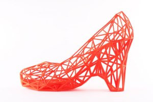 shoe_orange
