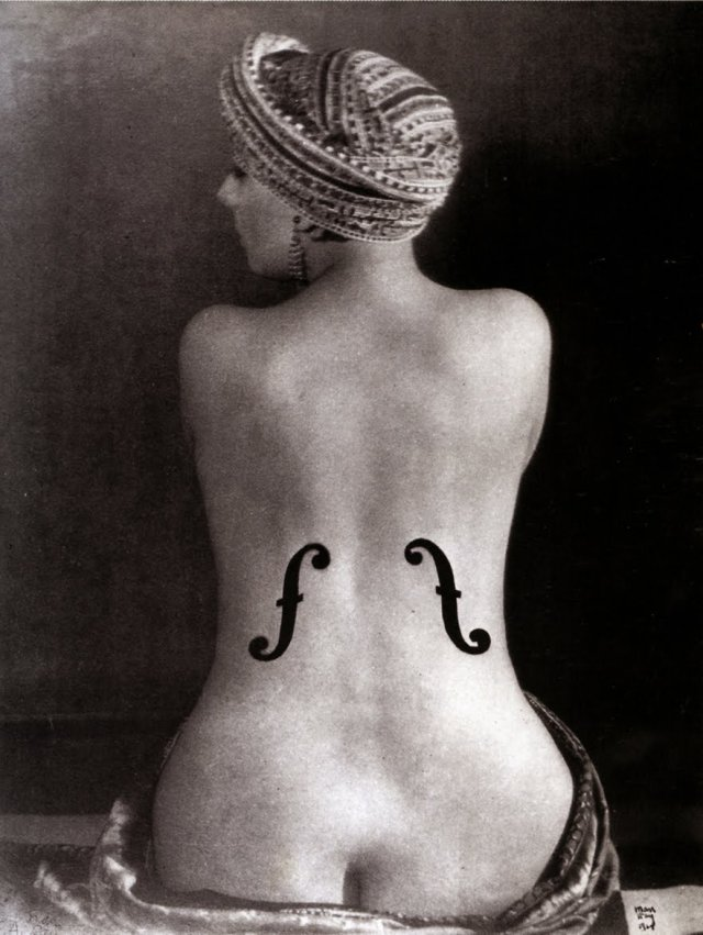ingre-s-violin-1924
